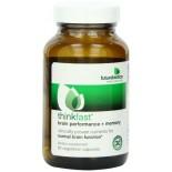 [Futurebiotics] Premium Herbal Extracts Thinkfast