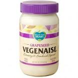 [Follow Your Heart] Vegenaise Grapeseed Oil