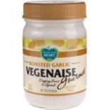 [Follow Your Heart] Vegenaise Roasted Garlic