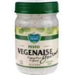 [Follow Your Heart] Vegenaise Gourmet Pesto