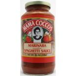 [Mama Cocco`S]  Marinara