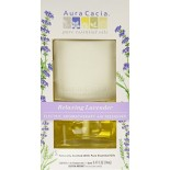 [Aura Cacia] Aromatherapy Accessories Relax, Lavender Elec Freshener