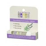 [Aura Cacia] Aromatherapy Sticks Purifying Eucalyptus