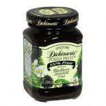 [Dickinson] Preserves/Honey/Syrups Blackberry, Seedless