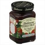 [Dickinson] Preserves/Honey/Syrups Red Raspberry