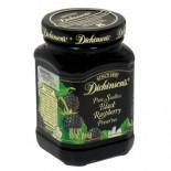 [Dickinson] Preserves/Honey/Syrups Seedless Black Raspberry
