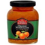 [Crosse & Blackwell] Preserves/Honey/Syrups Orange Marmalade, Red Label