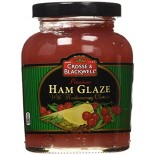 [Crosse & Blackwell] Sauces Meat Glaze, Ham