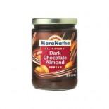 [Maranatha] Spreads Dark Chocolate Almond