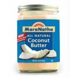 [Maranatha] Misc. Nut Butters Coconut