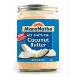 [Maranatha] Misc. Nut Butters Coconut