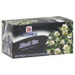 [Mccormick] Tea Black