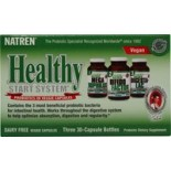 [Natren] (Refrigeration required) Healthy Start System, DF