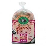 [Manna Organics] Manna Bread Fruit & Nut  At least 95% Organic