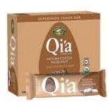 [Nature`S Path] Superfood Snack Bar Mocha Cocoa Hazelnut  At least 95% Organic