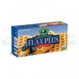 [Nature`S Path] Waffles Flax Plus  At least 95% Organic