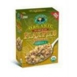 [Nature`S Path] Granolas Flax Plus w/ Pumpkin Seeds  At least 95% Organic