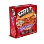 [Yves] Good Slices & Shreds, Cheese Alternatives Deli Veggie Salami Slices