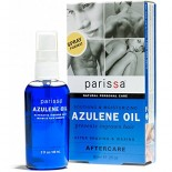 [Parissa] Accessories & Aftercare Azulene Oil