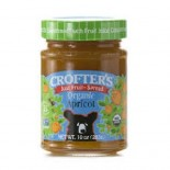 [Crofters] Just Fruit Apricot  At least 95% Organic