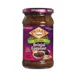 [Patak] Indian Food Condiments Brinjal (Eggplant)