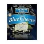 [Treasure Cave]  Blue Cup Reduced Fat