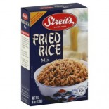 [Streits]  Fried Rice Mix
