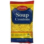 [Streits]  Soup Mandel Bag, Large
