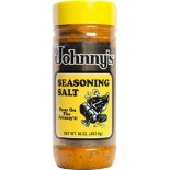 [Johnny`S] Seasoning Salts Seasoning Salt