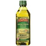 [Pompeian]  Extra Virgin Olive Oil