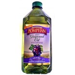 [Pompeian]  Grape Seed Oil