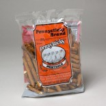 [Pennysticks] Pretzels Sticks
