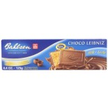 [Bahlsen] Cookies, Imported Leibniz Milk Chocolate