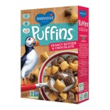 [Barbara`S Bakery] Cereal Puffins, Peanut Butter & Chocolate