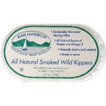 [Bar Harbor] Fish Smoked Kippers