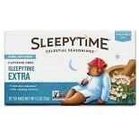 [Celestial Seasonings] Wellness Teas Sleepytime Extra