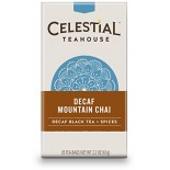 [Celestial]  Mountain, Decaf