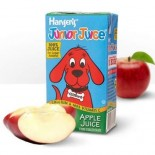 [Hansen`S] Junior Juice Apple