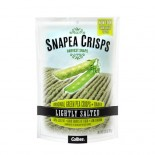 [Calbee] Snapea Crisps Original