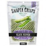 [Calbee] Snapea Crisps Black Pepper