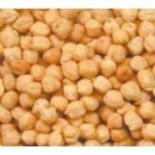 [Beans]  Garbanzo