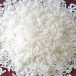 [Rice]  Long Grain, White