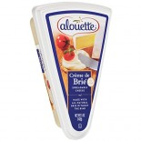 [Alouette] Cheese Creme De Brie Original