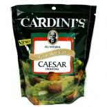 [Cardini] Cracker/Bread Croutons Crouton, Caesar