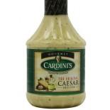 [Cardini] Salad Dressings Bottled (Dressing) Caesar, Original