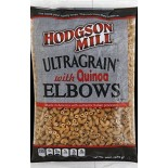 [Hodgson Mill] UltraGrain Pastas Elbows w/Quinoa