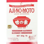 [Aji-No-Moto]  Umami Seasoning, MSG