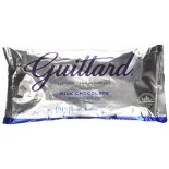 [Guittard] Chocolate Chips Milk Chocolate Chips
