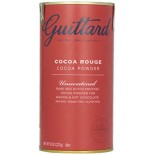 [Guittard] Cocoa Products Cocoa Rouge Cocoa Powder