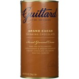 [Guittard] Cocoa Products Grand Cacao Drinking Chocolate